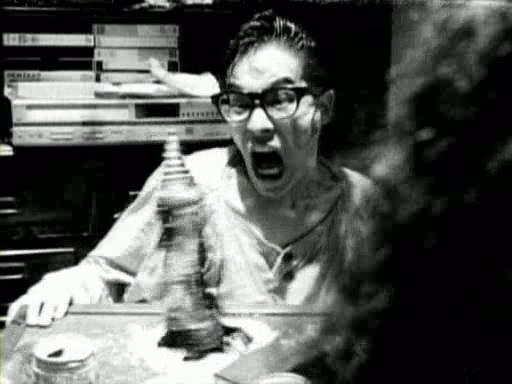 Tetsuo - The Ironman [Shinya Tsukamoto - 1988].avi_001511811.jpg