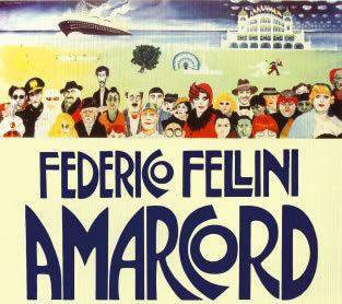 Fellini-Amarcord-Posters.jpg