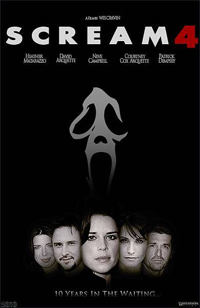 scream-4-poster1.jpg