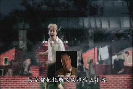 KMP-DVD[(005783)23-26-01]
