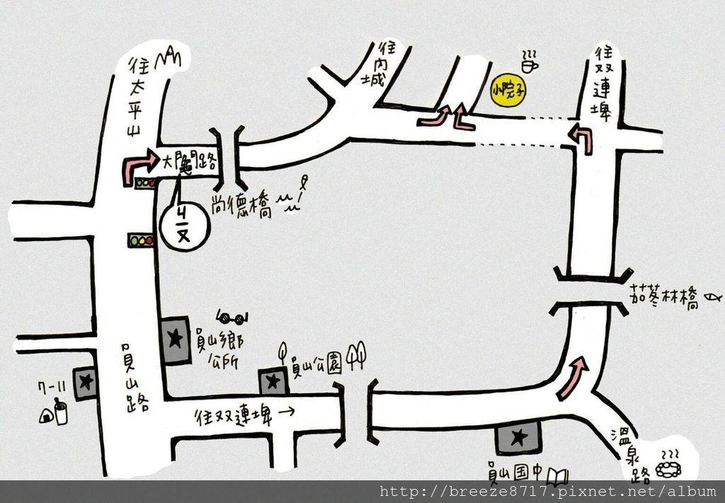 小院子地圖.jpg
