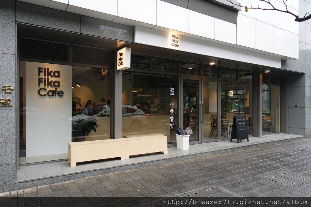 SAM_7688.JPG