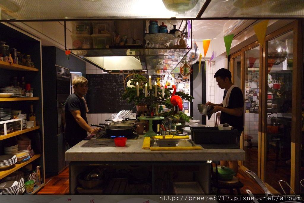 20170928  私廚-屋頂上的貓_170930_0069.jpg