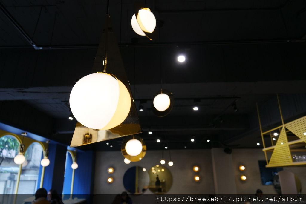 SAM_9808.JPG
