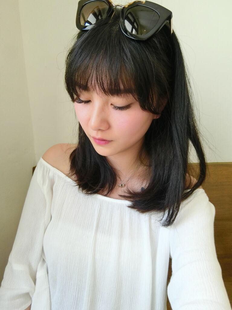 CIMG0570.JPG