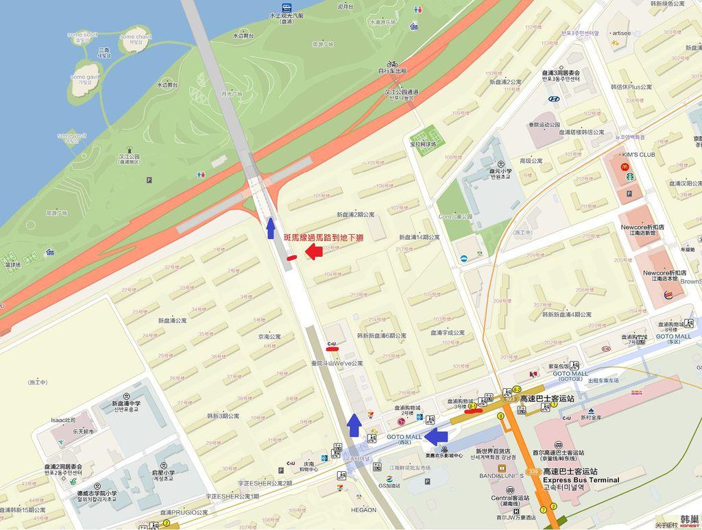 盤浦map.jpg