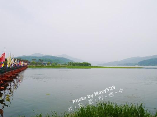 P1020379.JPG
