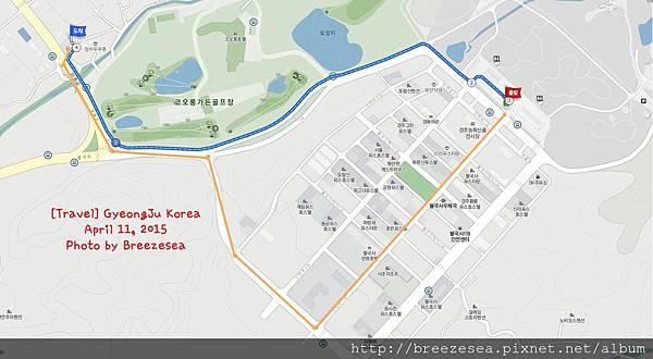 MAP 3.jpg
