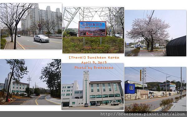 2015春天釜山行2.jpg