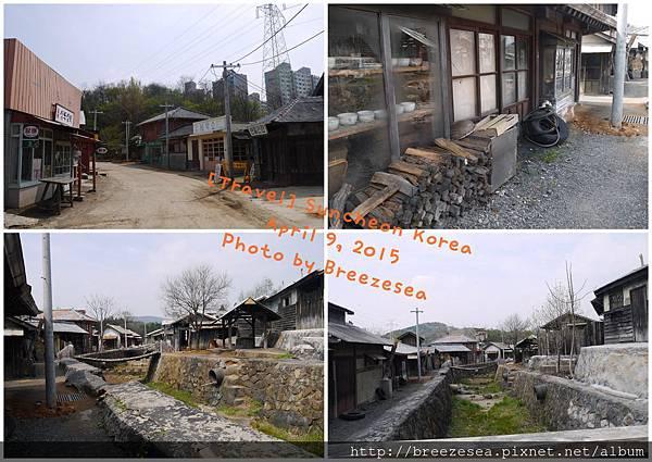 2015春天釜山行5.jpg
