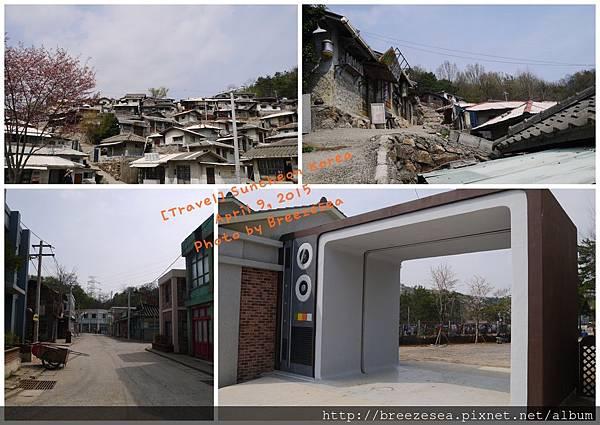 2015春天釜山行7.jpg