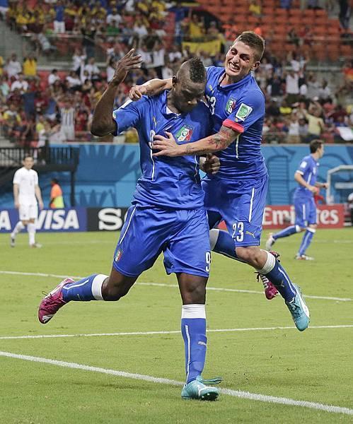 aptopix_brazil_soccer_wcup_england_italy_216486848