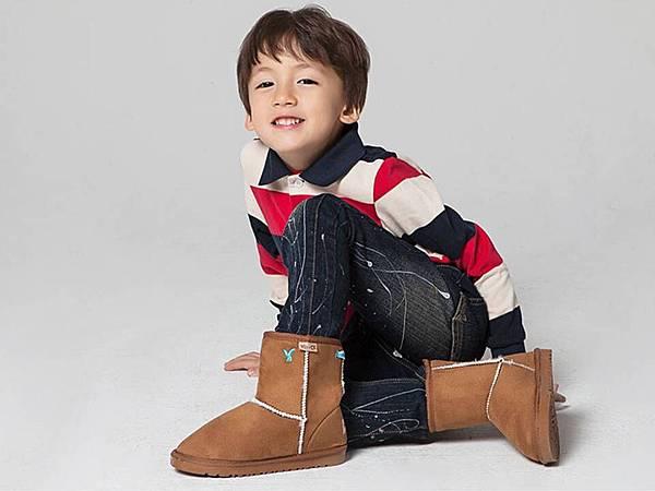 童鞋02-1.jpg