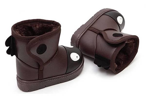 童鞋03-3-1.jpg