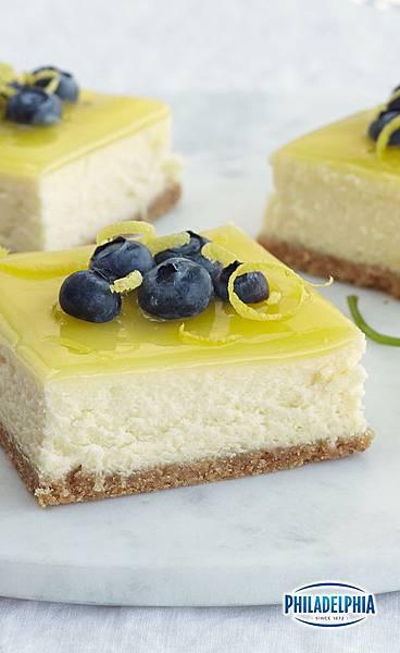 婚禮蛋糕cheesecake