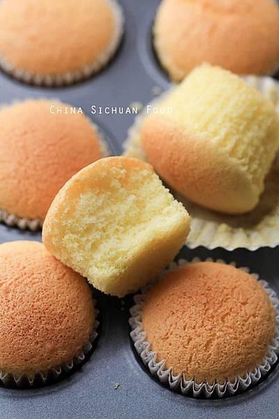 婚禮蛋糕sponge