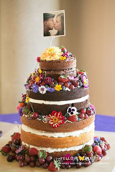 婚禮蛋糕aa77c5d6452be5c335a8086f3f565ec6