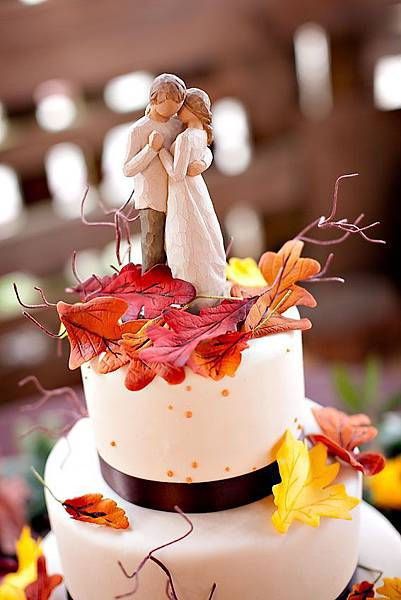 婚禮蛋糕fa2a9843f2203dbbe59e6a34f6d66ce5