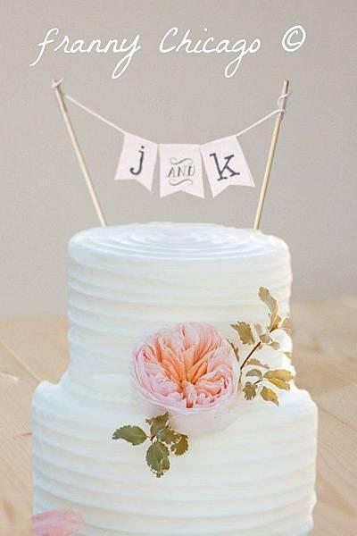 婚禮蛋糕8c09e26886bcb2b976f681f53935e0d4