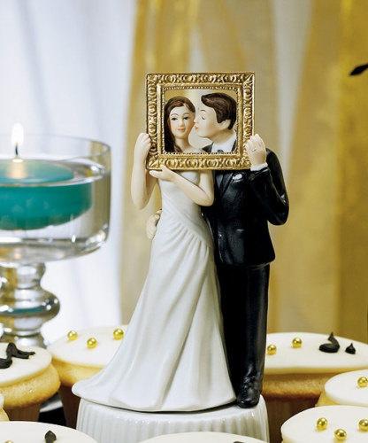 婚禮蛋糕652d0c497df18d85d0bdd562fb0a8849