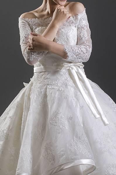 自助婚紗,婚紗攝影工作室01