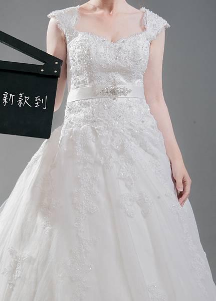 自助婚紗,婚紗攝影工作室04