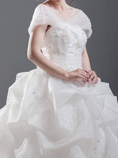 自助婚紗,婚紗攝影工作室05