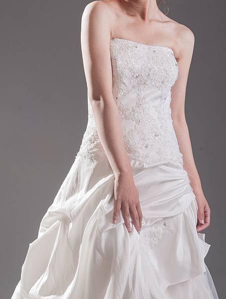 自助婚紗,婚紗攝影工作室06