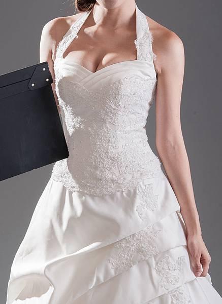 自助婚紗,婚紗攝影工作室08