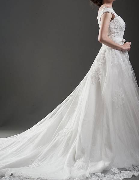 自助婚紗,婚紗攝影工作室11