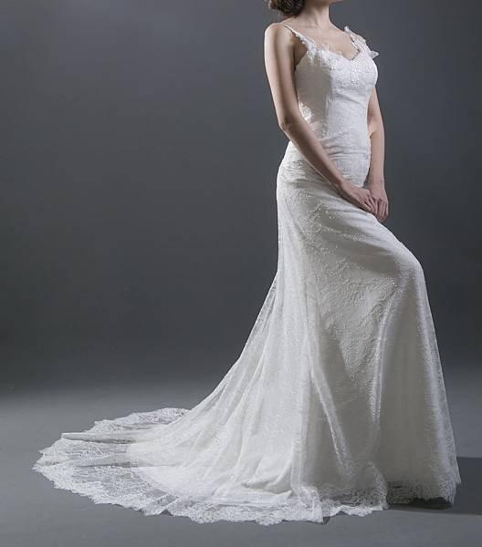 自助婚紗,婚紗攝影工作室12