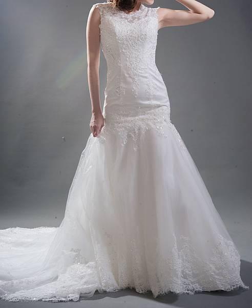 自助婚紗,婚紗攝影工作室14