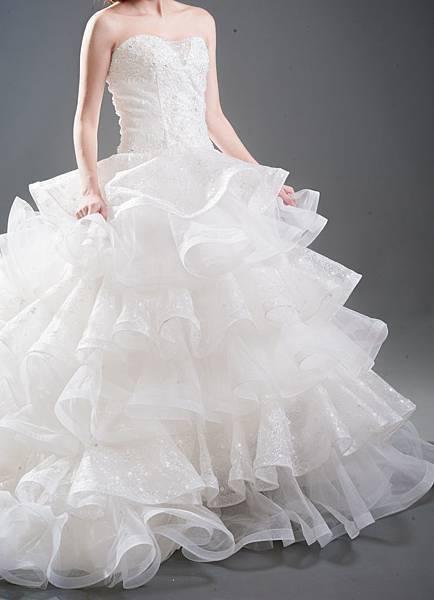 自助婚紗,婚紗攝影工作室15