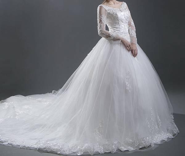 自助婚紗,婚紗攝影工作室16