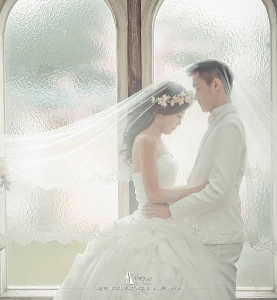 韓風婚紗照推薦5-1.jpg