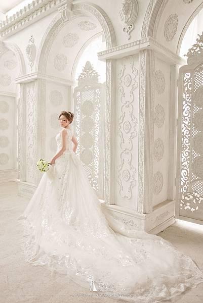 韓風婚紗照推薦1-2.jpg
