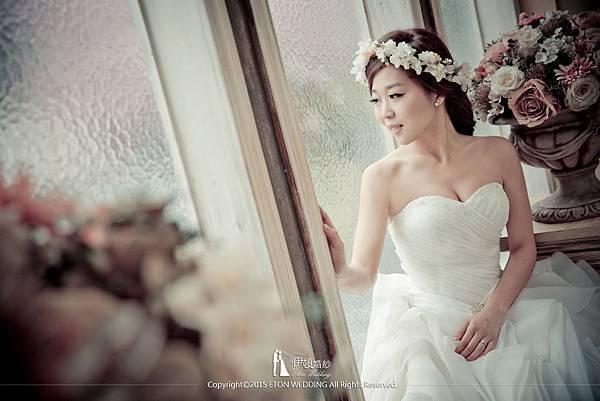 韓風婚紗照推薦1-3.jpg