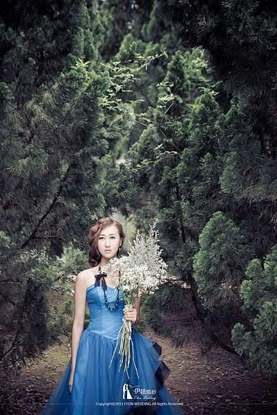 韓風婚紗照推薦1-4.jpg