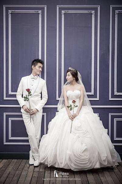 韓風婚紗照推薦2-1.jpg
