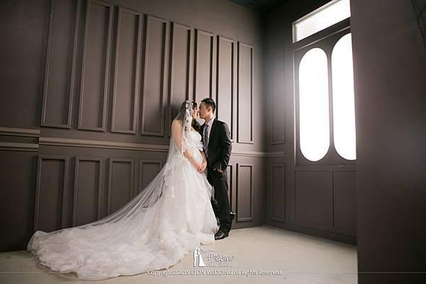 韓風婚紗照推薦2-2.jpg