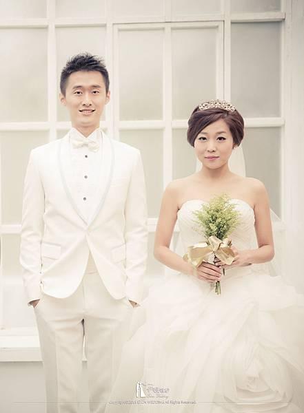 韓風婚紗照推薦2-3.jpg