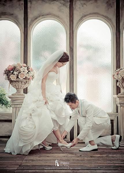 韓風婚紗照推薦4-2.jpg