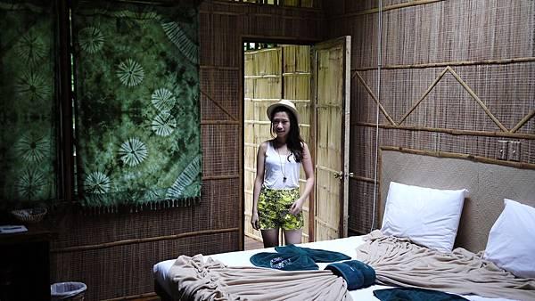 Ngellil Resort-4