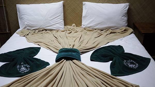 Ngellil Resort-5-1