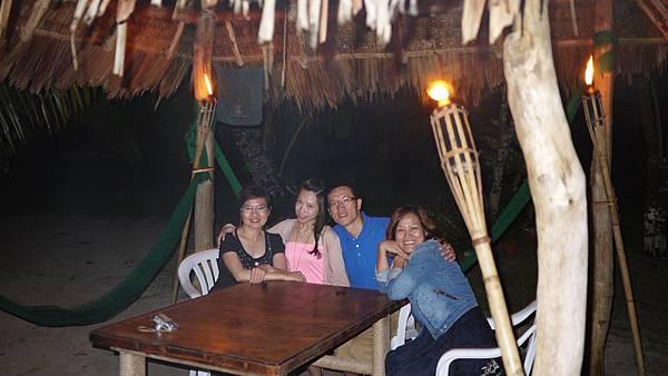 Ngellil Resort-11