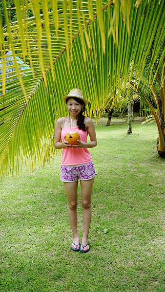 Ngellil Resort-16