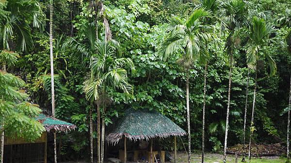 Ngellil Resort-18