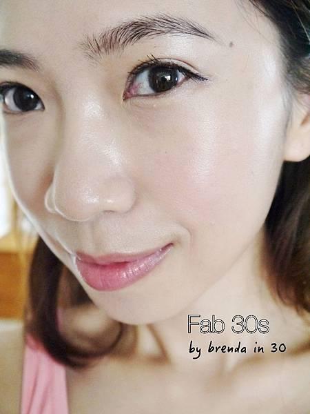 Fab 30s