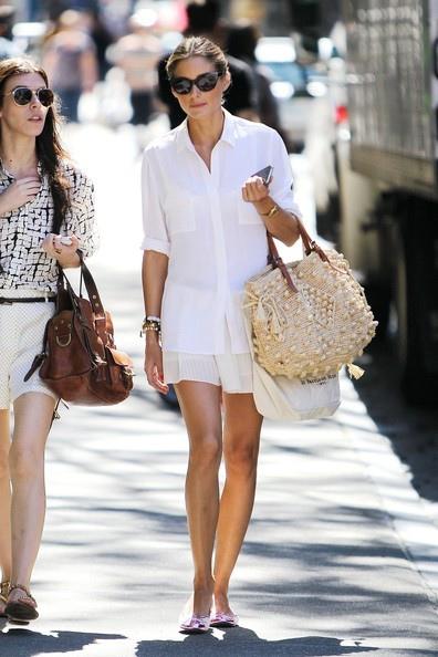 Olivia+Palermo+shows+off+summer+street+style+d46qnrGjK4Jl