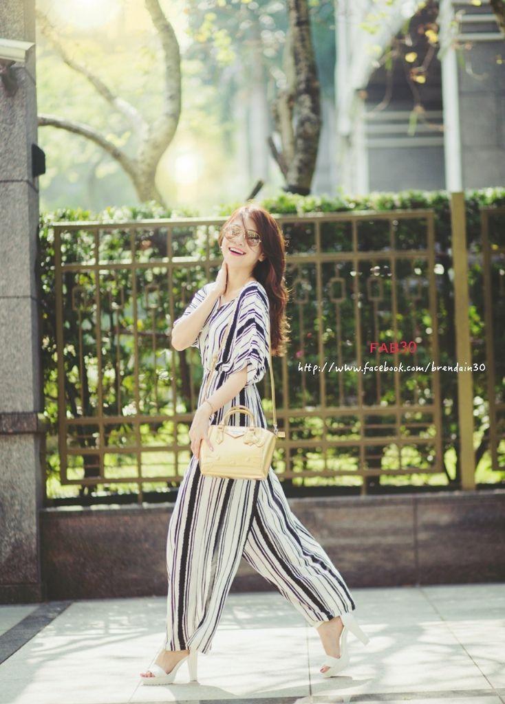 2015-05-05-23-39-57_deco